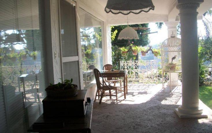 Foto de casa en venta en rancho tetela, rancho tetela, cuernavaca, morelos, 1581280 no 02