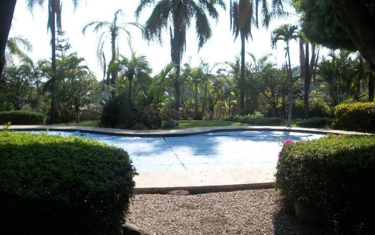 Foto de casa en venta en  , rancho tetela, cuernavaca, morelos, 1581280 No. 04