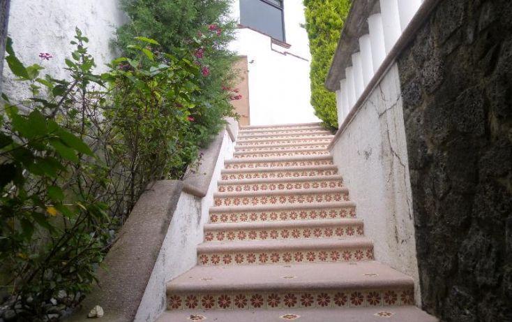 Foto de casa en venta en rancho tetela, rancho tetela, cuernavaca, morelos, 1582584 no 02