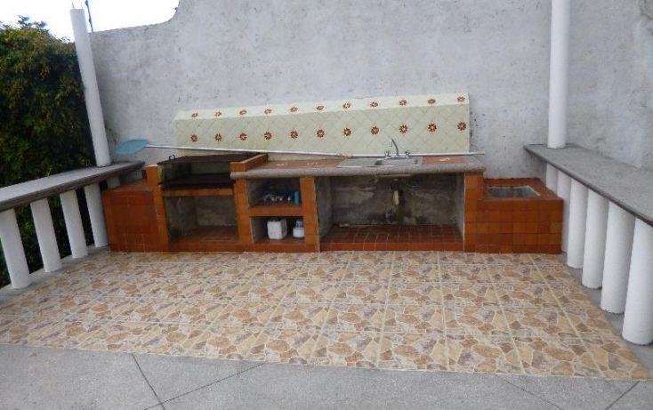 Foto de casa en venta en rancho tetela, rancho tetela, cuernavaca, morelos, 1582584 no 04