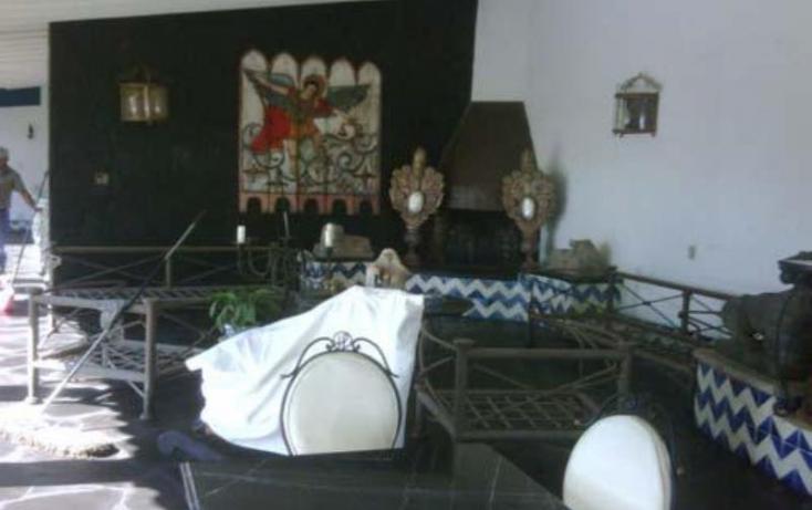 Foto de casa en venta en rancho tetela, rancho tetela, cuernavaca, morelos, 878553 no 02