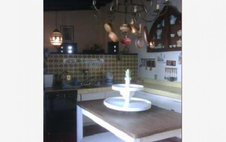 Foto de casa en venta en rancho tetela, rancho tetela, cuernavaca, morelos, 878553 no 04