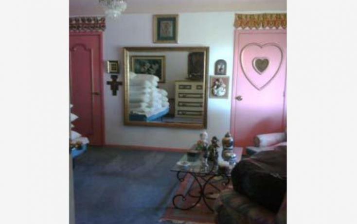 Foto de casa en venta en rancho tetela, rancho tetela, cuernavaca, morelos, 878553 no 06