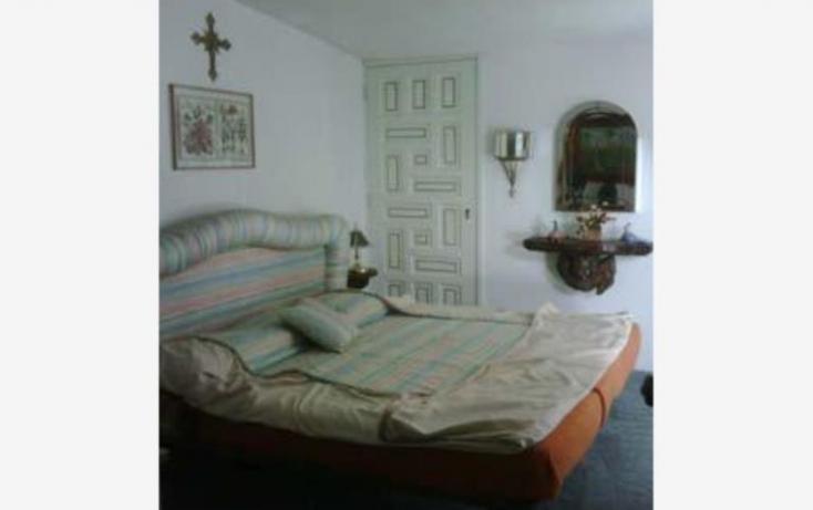Foto de casa en venta en rancho tetela, rancho tetela, cuernavaca, morelos, 878553 no 07