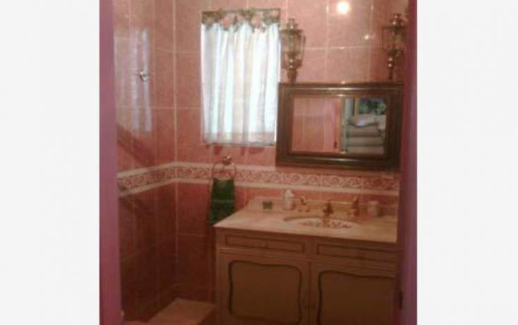 Foto de casa en venta en rancho tetela, rancho tetela, cuernavaca, morelos, 878553 no 08