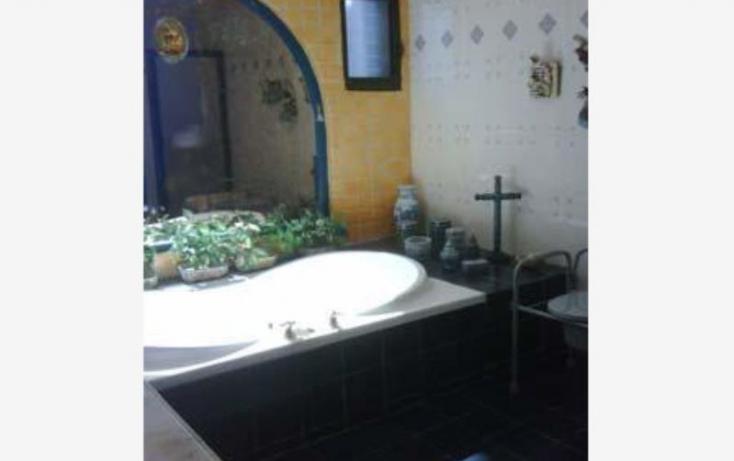 Foto de casa en venta en rancho tetela, rancho tetela, cuernavaca, morelos, 878553 no 10