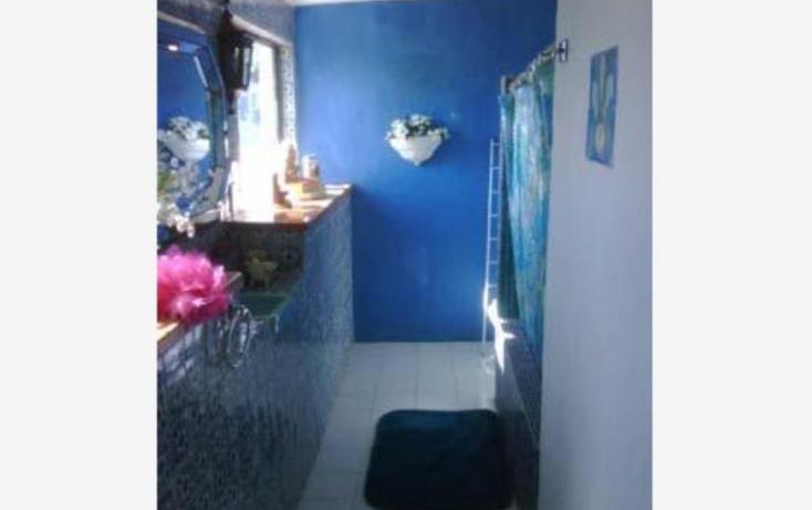 Foto de casa en venta en rancho tetela, rancho tetela, cuernavaca, morelos, 878553 no 11