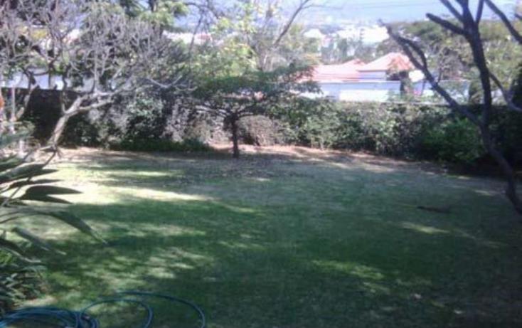 Foto de casa en venta en rancho tetela, rancho tetela, cuernavaca, morelos, 878553 no 13