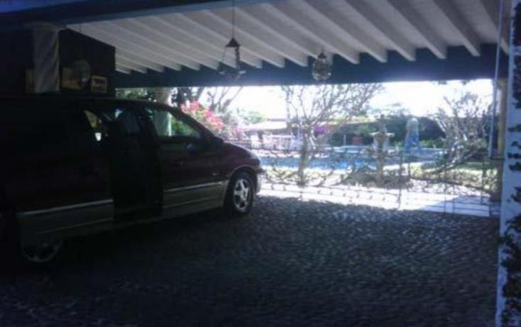 Foto de casa en venta en rancho tetela, rancho tetela, cuernavaca, morelos, 878553 no 14
