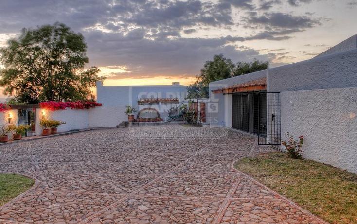 Foto de rancho en venta en  , san agustín del bordito, san miguel de allende, guanajuato, 533268 No. 06