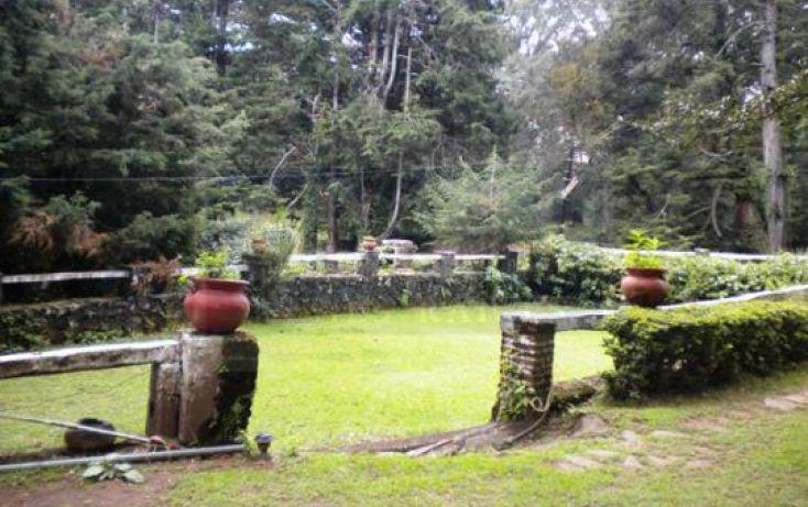 Foto de rancho en venta en rancho tres marias, 3 marías o 3 cumbres, huitzilac, morelos, 220172 no 03