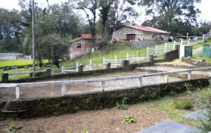Foto de rancho en venta en rancho tres marias, 3 marías o 3 cumbres, huitzilac, morelos, 220172 no 05