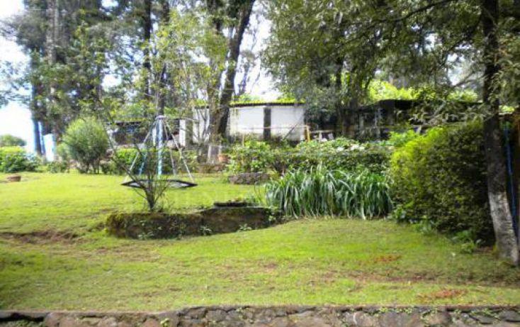 Foto de rancho en venta en rancho tres marias, 3 marías o 3 cumbres, huitzilac, morelos, 220172 no 06