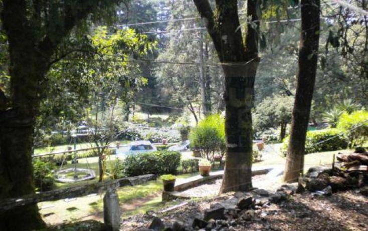 Foto de rancho en venta en rancho tres marias, 3 marías o 3 cumbres, huitzilac, morelos, 220172 no 07