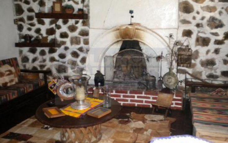 Foto de rancho en venta en rancho tres marias, 3 marías o 3 cumbres, huitzilac, morelos, 220172 no 09