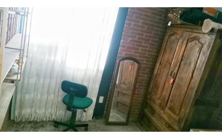 Foto de casa en venta en  , rancho valle del lago, tlacolula de matamoros, oaxaca, 1197983 No. 02