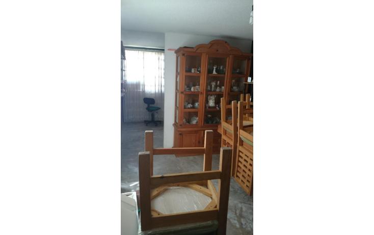 Foto de casa en venta en  , rancho valle del lago, tlacolula de matamoros, oaxaca, 1197983 No. 12