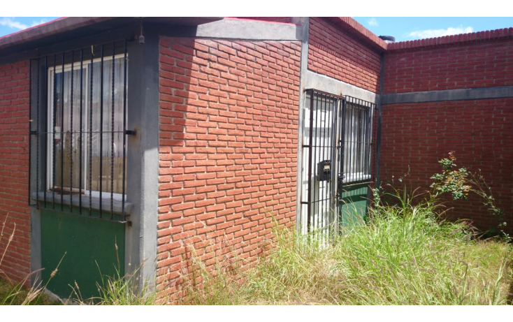 Foto de casa en venta en  , rancho valle del lago, tlacolula de matamoros, oaxaca, 1197983 No. 14