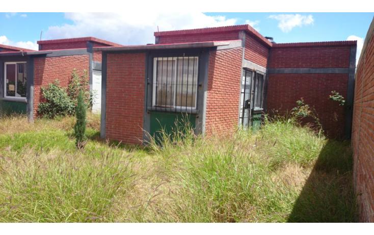 Foto de casa en venta en  , rancho valle del lago, tlacolula de matamoros, oaxaca, 1197983 No. 15