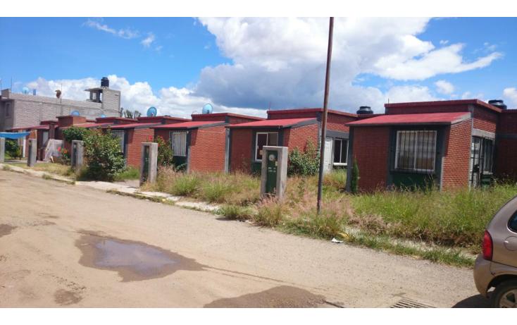 Foto de casa en venta en  , rancho valle del lago, tlacolula de matamoros, oaxaca, 1197983 No. 17