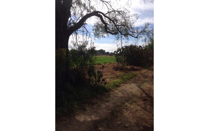 Foto de terreno habitacional en venta en  , rancho viejo 1a secc, san luis potosí, san luis potosí, 1242113 No. 02
