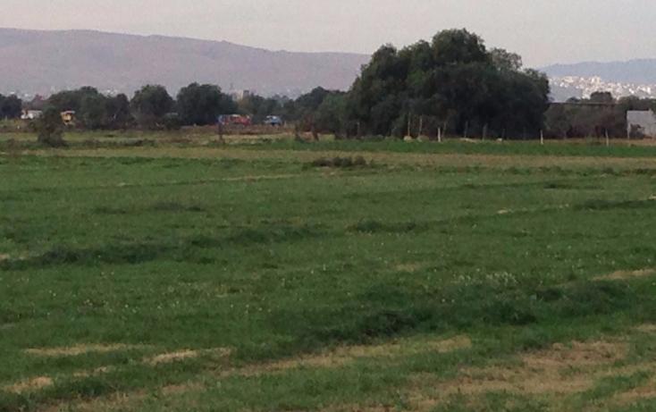 Foto de terreno habitacional en venta en  , rancho viejo 1a secc, san luis potosí, san luis potosí, 1600490 No. 01