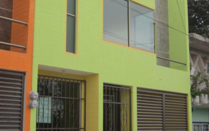 Foto de casa en venta en, rancho viejo, banderilla, veracruz, 1104893 no 01