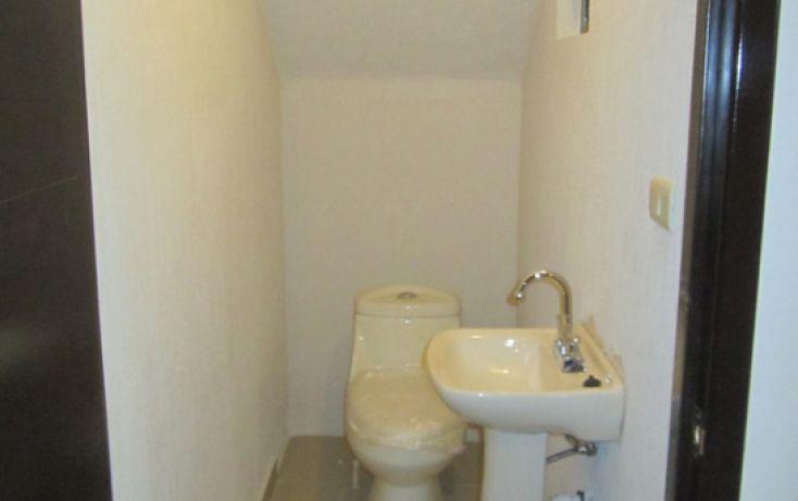 Foto de casa en venta en, rancho viejo, banderilla, veracruz, 1104893 no 06