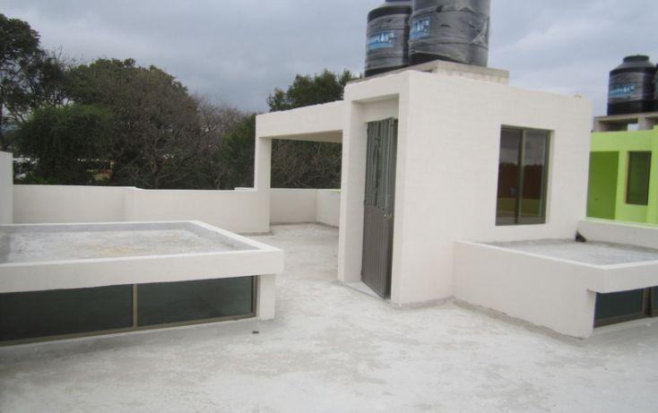 Foto de casa en venta en, rancho viejo, banderilla, veracruz, 1104893 no 13