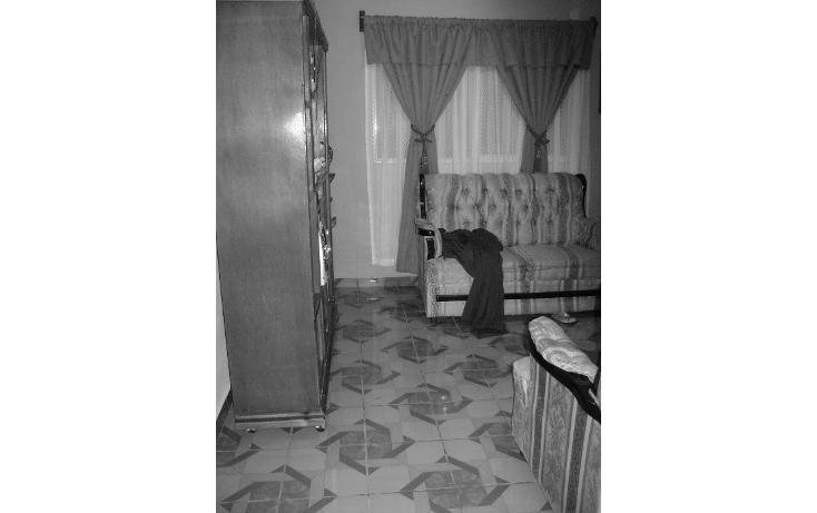 Foto de casa en venta en  , rancho viejo, banderilla, veracruz de ignacio de la llave, 1129765 No. 02