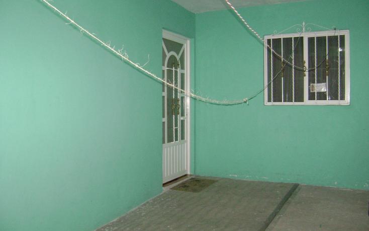 Foto de casa en venta en  , rancho viejo, banderilla, veracruz de ignacio de la llave, 1129765 No. 07
