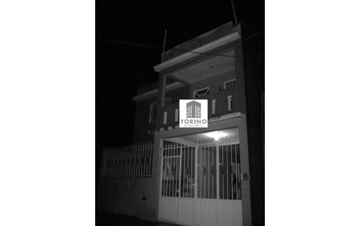 Foto de casa en venta en  , rancho viejo, banderilla, veracruz de ignacio de la llave, 1129765 No. 08