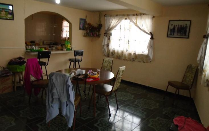 Foto de casa en venta en  , rancho viejo, banderilla, veracruz de ignacio de la llave, 2622334 No. 03