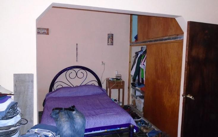 Foto de casa en venta en  , rancho viejo, banderilla, veracruz de ignacio de la llave, 2622334 No. 09