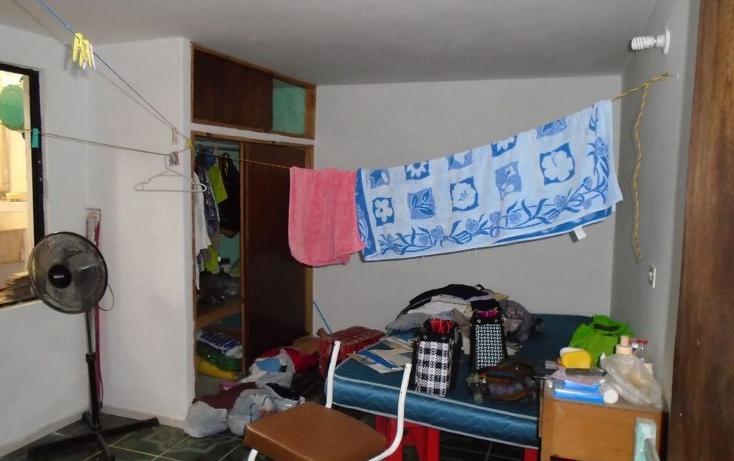 Foto de casa en venta en  , rancho viejo, banderilla, veracruz de ignacio de la llave, 2622334 No. 10