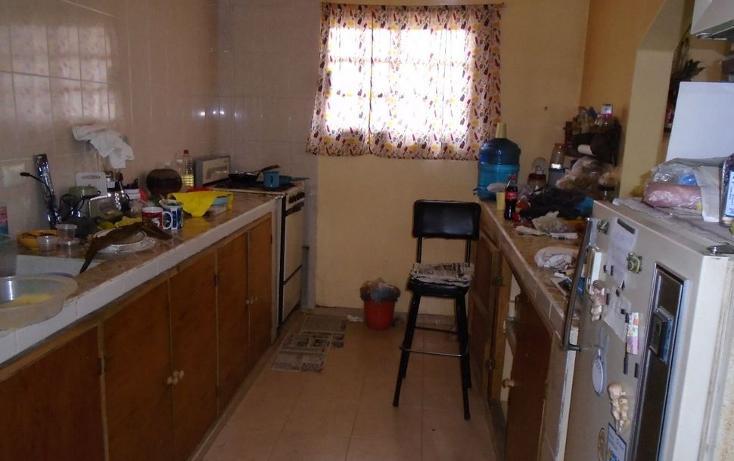Foto de casa en venta en  , rancho viejo, banderilla, veracruz de ignacio de la llave, 2622334 No. 11