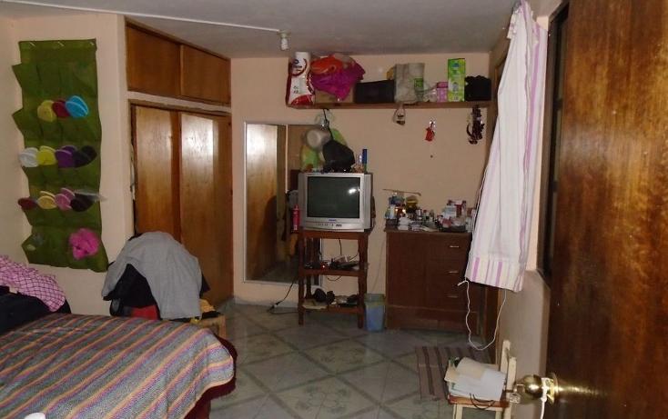 Foto de casa en venta en  , rancho viejo, banderilla, veracruz de ignacio de la llave, 2622334 No. 13
