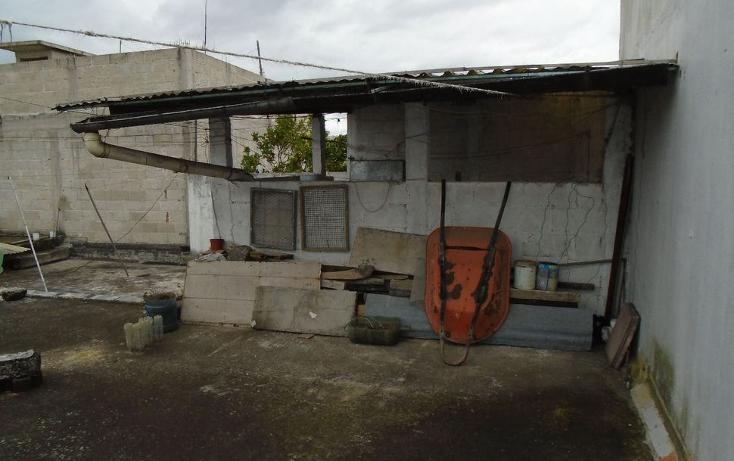 Foto de casa en venta en  , rancho viejo, banderilla, veracruz de ignacio de la llave, 2622334 No. 19