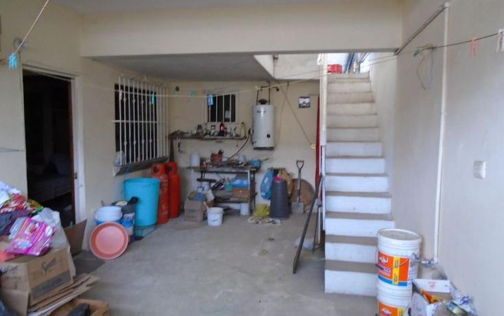 Foto de casa en venta en  , rancho viejo, banderilla, veracruz de ignacio de la llave, 2622334 No. 21