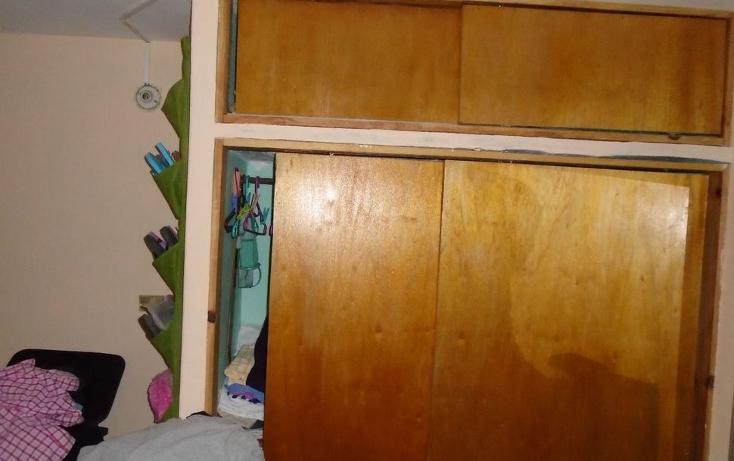 Foto de casa en venta en  , rancho viejo, banderilla, veracruz de ignacio de la llave, 2622334 No. 22