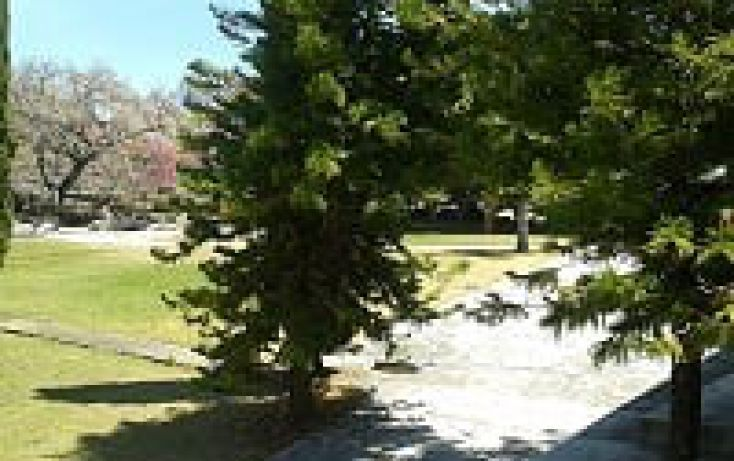 Foto de casa en venta en, rancho viejo, concepción de buenos aires, jalisco, 1459439 no 02