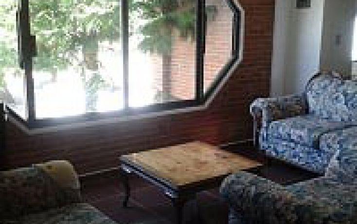 Foto de casa en venta en, rancho viejo, concepción de buenos aires, jalisco, 1459439 no 04