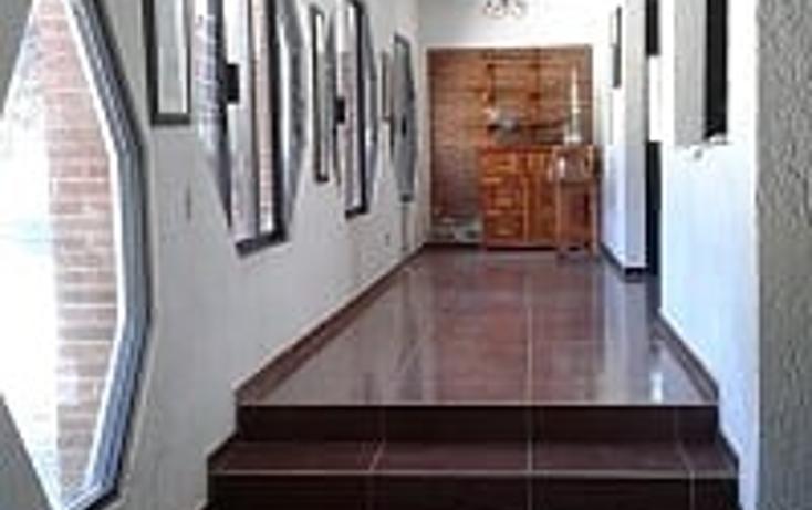 Foto de casa en venta en  , rancho viejo, concepción de buenos aires, jalisco, 1459439 No. 06