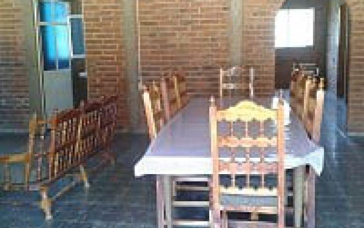 Foto de casa en venta en, rancho viejo, concepción de buenos aires, jalisco, 1459439 no 07