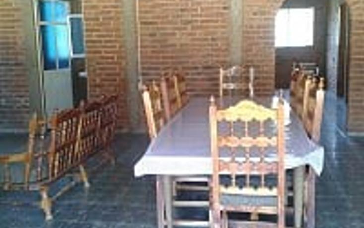 Foto de casa en venta en  , rancho viejo, concepción de buenos aires, jalisco, 1459439 No. 07