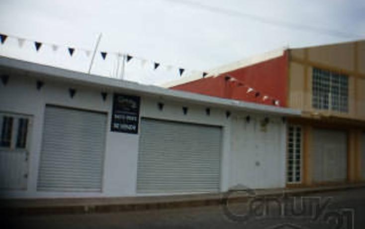 Foto de local en venta en  , rancho viejo, huauchinango, puebla, 1858752 No. 02