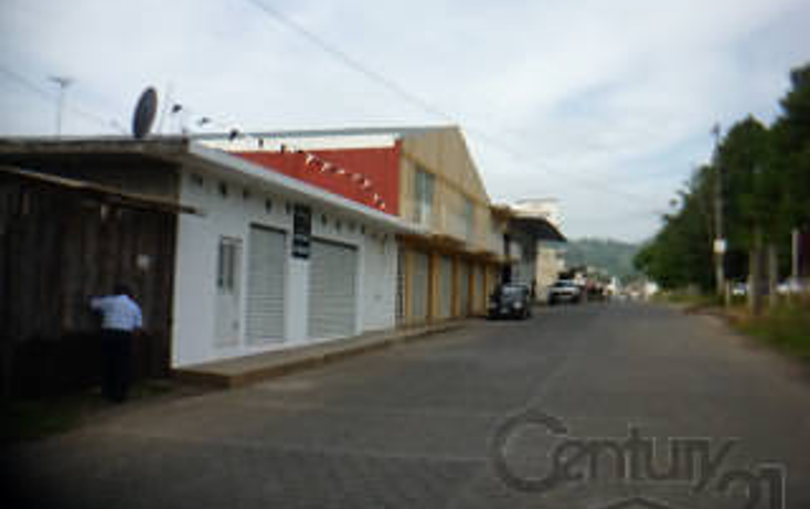 Foto de local en venta en  , rancho viejo, huauchinango, puebla, 1858752 No. 03