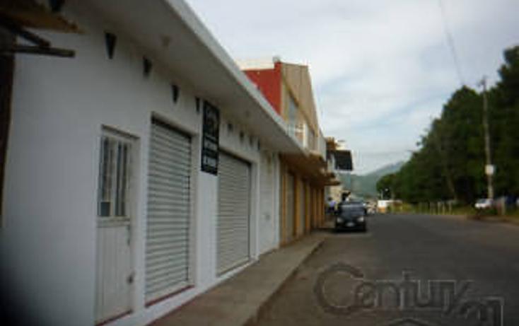 Foto de local en venta en  , rancho viejo, huauchinango, puebla, 1858752 No. 04