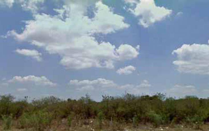 Foto de terreno habitacional en venta en, rancho viejo, juárez, nuevo león, 1281685 no 01