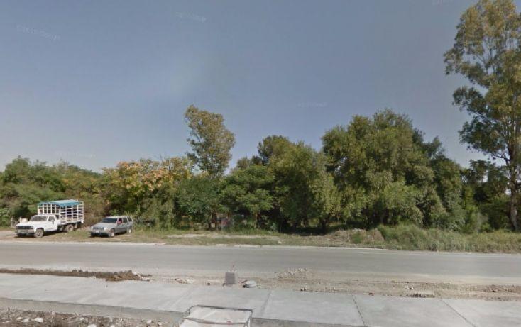 Foto de terreno comercial en venta en, rancho viejo, juárez, nuevo león, 1983256 no 03